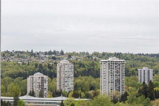 """Photo 29: 1910 9868 CAMERON Street in Burnaby: Sullivan Heights Condo for sale in """"Silhouette"""" (Burnaby North)  : MLS®# R2452847"""