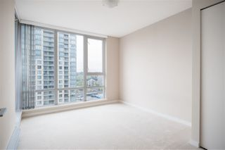 """Photo 20: 1910 9868 CAMERON Street in Burnaby: Sullivan Heights Condo for sale in """"Silhouette"""" (Burnaby North)  : MLS®# R2452847"""