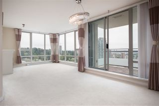 """Photo 5: 1910 9868 CAMERON Street in Burnaby: Sullivan Heights Condo for sale in """"Silhouette"""" (Burnaby North)  : MLS®# R2452847"""