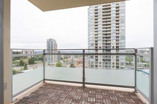 """Photo 25: 1910 9868 CAMERON Street in Burnaby: Sullivan Heights Condo for sale in """"Silhouette"""" (Burnaby North)  : MLS®# R2452847"""