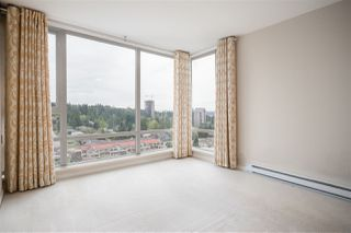 """Photo 18: 1910 9868 CAMERON Street in Burnaby: Sullivan Heights Condo for sale in """"Silhouette"""" (Burnaby North)  : MLS®# R2452847"""