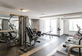 """Photo 31: 1910 9868 CAMERON Street in Burnaby: Sullivan Heights Condo for sale in """"Silhouette"""" (Burnaby North)  : MLS®# R2452847"""