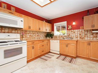 Photo 5: 2286 Amherst Ave in SIDNEY: Si Sidney North-East Single Family Detached for sale (Sidney)  : MLS®# 842232