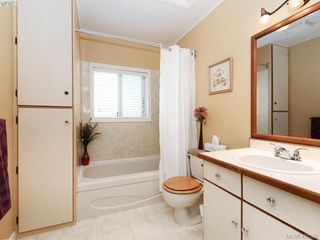 Photo 9: 2286 Amherst Ave in SIDNEY: Si Sidney North-East Single Family Detached for sale (Sidney)  : MLS®# 842232