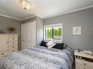 Photo 7: 2286 Amherst Ave in SIDNEY: Si Sidney North-East Single Family Detached for sale (Sidney)  : MLS®# 842232