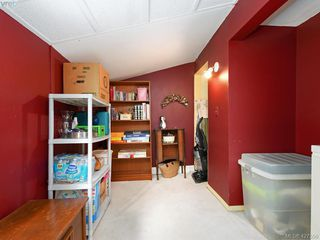 Photo 12: 2286 Amherst Ave in SIDNEY: Si Sidney North-East Single Family Detached for sale (Sidney)  : MLS®# 842232