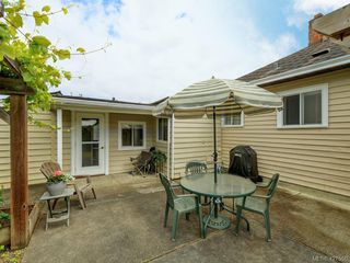 Photo 17: 2286 Amherst Ave in SIDNEY: Si Sidney North-East Single Family Detached for sale (Sidney)  : MLS®# 842232