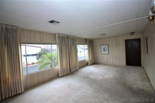 Photo 4: CARLSBAD WEST Mobile Home for sale : 2 bedrooms : 7209 San Luis #169 in Carlsbad