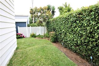 Photo 10: CARLSBAD WEST Mobile Home for sale : 2 bedrooms : 7209 San Luis #169 in Carlsbad