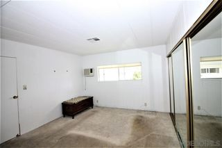 Photo 7: CARLSBAD WEST Mobile Home for sale : 2 bedrooms : 7209 San Luis #169 in Carlsbad