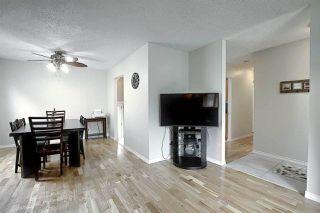 Photo 25: 4920 49 Avenue: Bon Accord House for sale : MLS®# E4202612