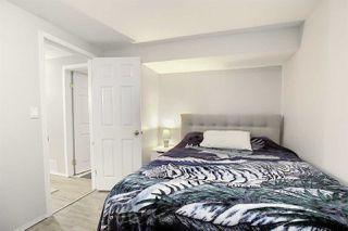 Photo 49: 4920 49 Avenue: Bon Accord House for sale : MLS®# E4202612