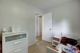 Photo 38: 4920 49 Avenue: Bon Accord House for sale : MLS®# E4202612
