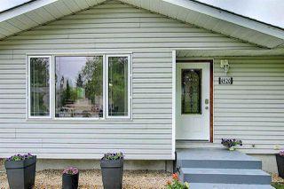 Photo 4: 4920 49 Avenue: Bon Accord House for sale : MLS®# E4202612