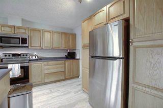 Photo 20: 4920 49 Avenue: Bon Accord House for sale : MLS®# E4202612