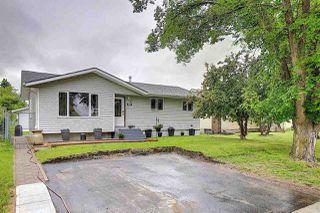 Photo 3: 4920 49 Avenue: Bon Accord House for sale : MLS®# E4202612