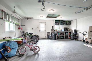 Photo 12: 4920 49 Avenue: Bon Accord House for sale : MLS®# E4202612