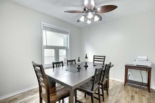 Photo 21: 4920 49 Avenue: Bon Accord House for sale : MLS®# E4202612