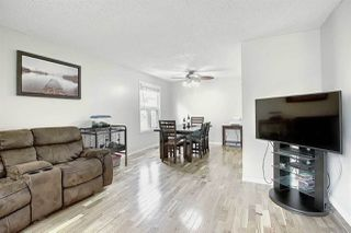 Photo 24: 4920 49 Avenue: Bon Accord House for sale : MLS®# E4202612