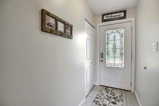 Photo 28: 4920 49 Avenue: Bon Accord House for sale : MLS®# E4202612