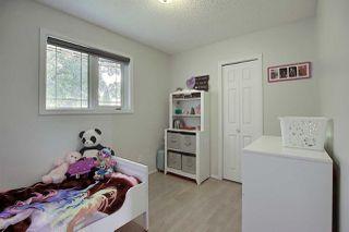 Photo 37: 4920 49 Avenue: Bon Accord House for sale : MLS®# E4202612