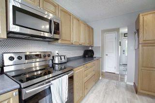 Photo 19: 4920 49 Avenue: Bon Accord House for sale : MLS®# E4202612