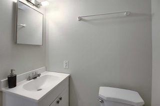 Photo 50: 4920 49 Avenue: Bon Accord House for sale : MLS®# E4202612