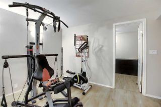 Photo 45: 4920 49 Avenue: Bon Accord House for sale : MLS®# E4202612