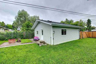 Photo 8: 4920 49 Avenue: Bon Accord House for sale : MLS®# E4202612