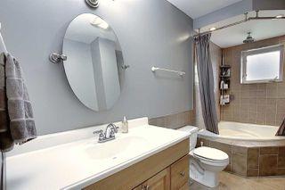 Photo 34: 4920 49 Avenue: Bon Accord House for sale : MLS®# E4202612