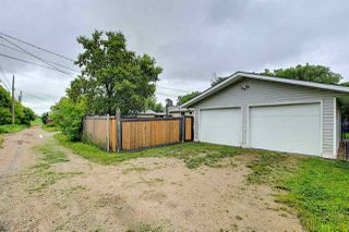 Photo 14: 4920 49 Avenue: Bon Accord House for sale : MLS®# E4202612