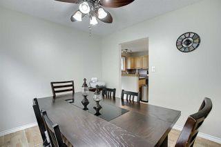 Photo 22: 4920 49 Avenue: Bon Accord House for sale : MLS®# E4202612