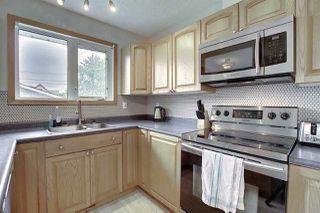 Photo 17: 4920 49 Avenue: Bon Accord House for sale : MLS®# E4202612