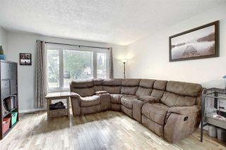 Photo 27: 4920 49 Avenue: Bon Accord House for sale : MLS®# E4202612