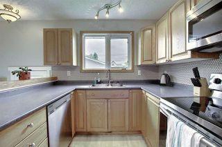 Photo 18: 4920 49 Avenue: Bon Accord House for sale : MLS®# E4202612