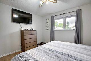 Photo 33: 4920 49 Avenue: Bon Accord House for sale : MLS®# E4202612