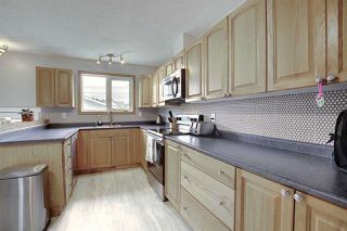 Photo 16: 4920 49 Avenue: Bon Accord House for sale : MLS®# E4202612