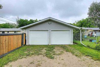 Photo 13: 4920 49 Avenue: Bon Accord House for sale : MLS®# E4202612