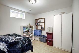 Photo 48: 4920 49 Avenue: Bon Accord House for sale : MLS®# E4202612