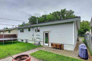 Photo 5: 4920 49 Avenue: Bon Accord House for sale : MLS®# E4202612