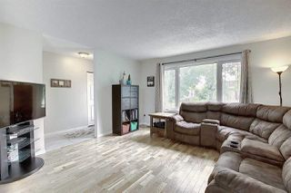 Photo 26: 4920 49 Avenue: Bon Accord House for sale : MLS®# E4202612