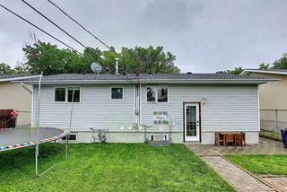 Photo 6: 4920 49 Avenue: Bon Accord House for sale : MLS®# E4202612