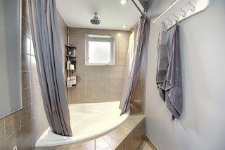 Photo 36: 4920 49 Avenue: Bon Accord House for sale : MLS®# E4202612