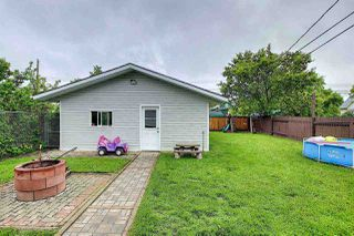 Photo 9: 4920 49 Avenue: Bon Accord House for sale : MLS®# E4202612