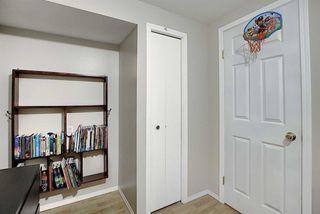 Photo 47: 4920 49 Avenue: Bon Accord House for sale : MLS®# E4202612