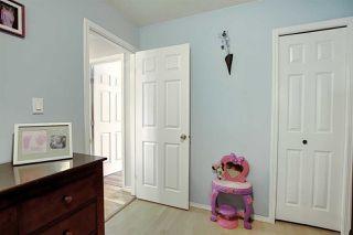 Photo 40: 4920 49 Avenue: Bon Accord House for sale : MLS®# E4202612