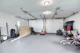 Photo 11: 4920 49 Avenue: Bon Accord House for sale : MLS®# E4202612