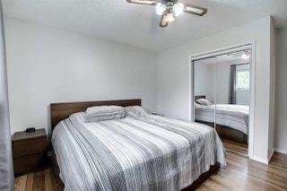 Photo 31: 4920 49 Avenue: Bon Accord House for sale : MLS®# E4202612