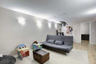 Photo 43: 4920 49 Avenue: Bon Accord House for sale : MLS®# E4202612