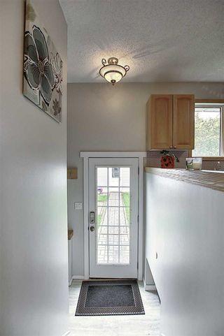 Photo 29: 4920 49 Avenue: Bon Accord House for sale : MLS®# E4202612
